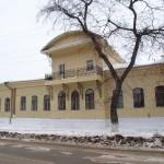 Новая-школа-150x150